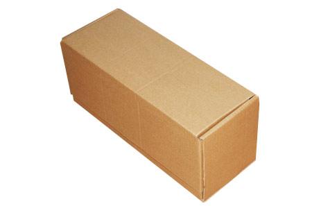 Почтовая коробка Тип В