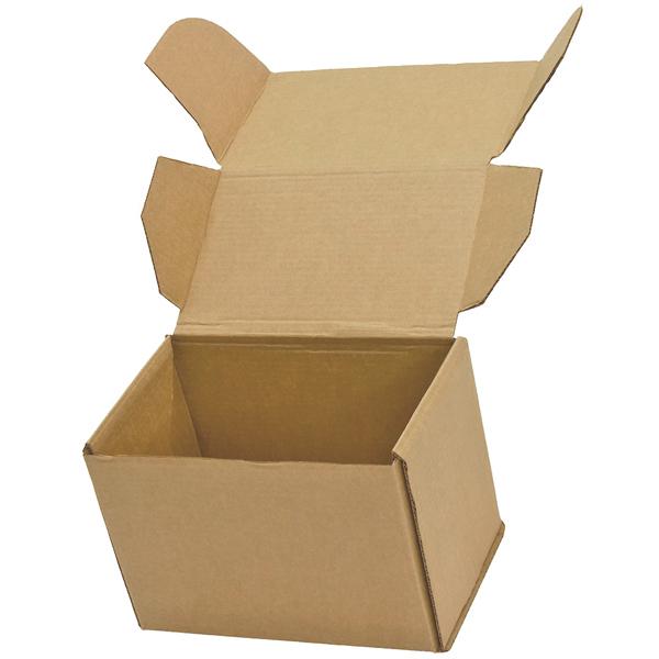 Почтовая коробка Тип Г