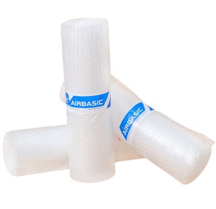 Воздушно пузырьковая пленка Мини-ролики